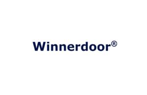 Winnerdoor